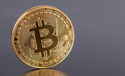 in-italia-si-puo-pagare-il-taxi-anche-con-i-bitcoin:-come-fare