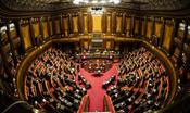 il-senato-vota-la-fiducia-a-conte,-156-i-si