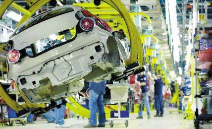 stellantis,-l'assessore-lucano-cupparo-chiede-l'aumento-della-produzione-nello-stabilimento-fca-di-melfi