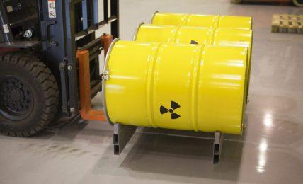 """movimento-24-agosto-per-la-equita-territoriale:-""""no-ai-rifiuti-nucleari-nel-mezzogiorno"""""""