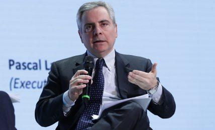 bei:-italia-prima-beneficiaria-anche-nel-2020