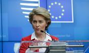 monito-di-von-derleyenall'italia:-siamo-in-crisi,serve-stabilita