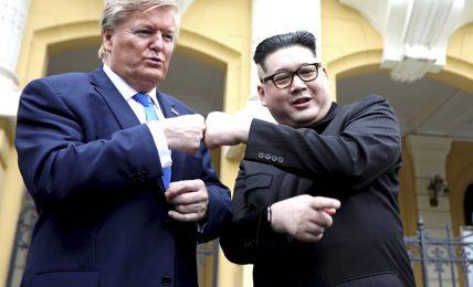 l'imitatore-di-kim-jong-un-arrestato-dalla-polizia-di-hong-kong-per-possesso-d'arma-da-fuoco
