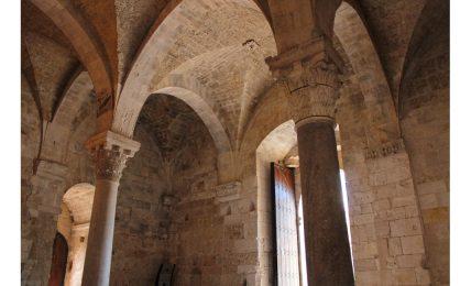 la-pietra-pugliese-protagonista-dell'interior-design