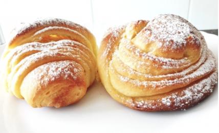 croissant-sfogliati-al-burro,-come-quelli-francesi:-morbidi-e-soffici