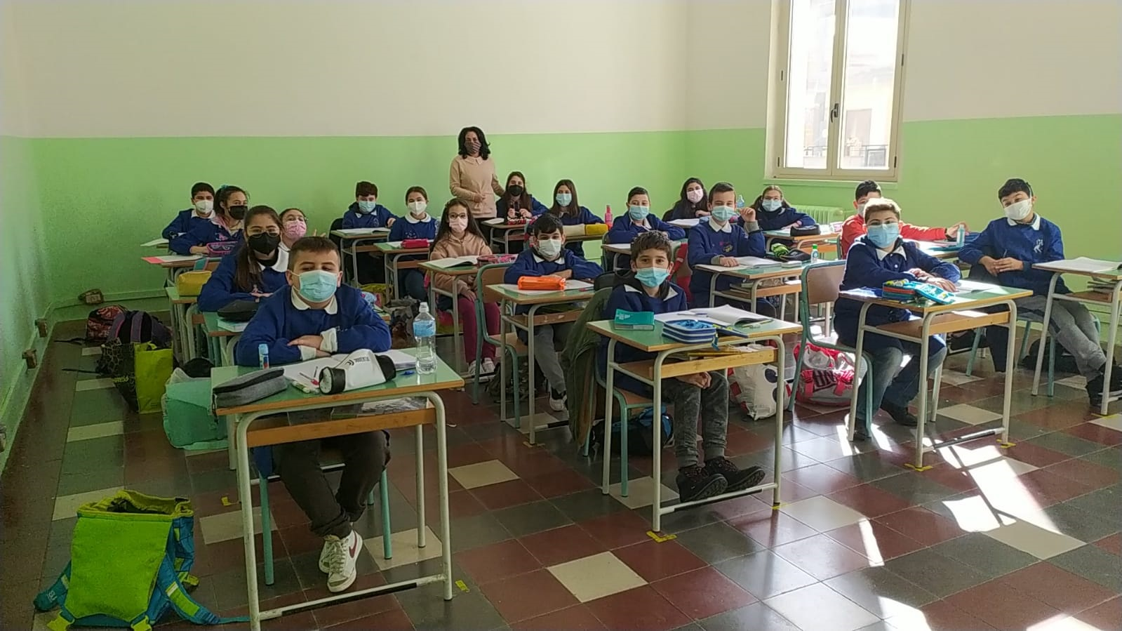 """comune-di-montalbano-jonico:-riconoscimenti-conseguiti-dagli-alunni-della-scuola-elementare-""""n.-fiorentino"""""""