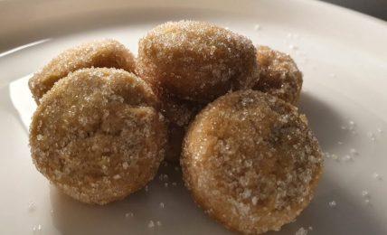 """castagnole,-le-""""palline""""-di-zucchero-dolci-e-morbidissime:-la-ricetta-per-averle-soffici-e-buone"""