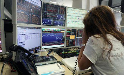 mercati-europei-poco-sopra-la-parita.-milano-stabile