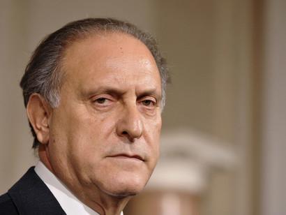 lorenzo-cesa-e-indagato-in-calabria-per-mafia.-il-m5s-blocca-il-dialogo-con-l'udc