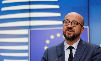 """covid,-vertice-ue:-""""frontiere-europee-restano-aperte-ma-restrizioni-su-viaggi"""""""