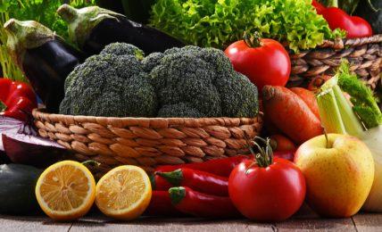 2021:-la-fao-inaugura-l'anno-internazionale-dedicato-a-frutta-e-verdura