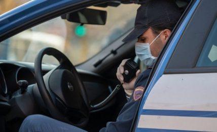 terrorismo-suprematista-in-italia:-polizia-arresta-un-22-enne-a-savona