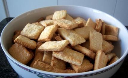 galletti-del-mulino-bianco,-i-famosi-frollini-con-granella-di-zucchero,-facilissimi-da-preparare-a-casa.