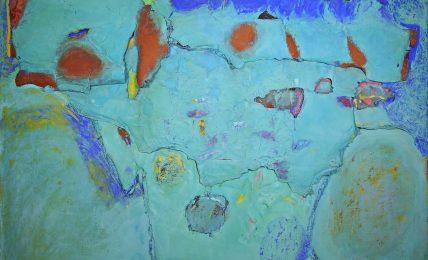 arte-fiera-playlist:-l'arte-(e-molto-altro)-e-online