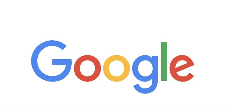 google-chiude-loon,-progetto-per-connessione-a-internet-con-palloni-aerostatici