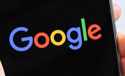 google-minaccia-di-lasciare-l'australia:-cosa-sta-succedendo