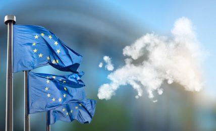 covid,-in-europa-e-allarme-varianti.-paesi-ue-rafforzano-restrizioni-ai-viaggi