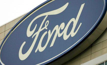 ford-richiamera-3-milioni-di-veicoli-per-problemi-agli-airbag