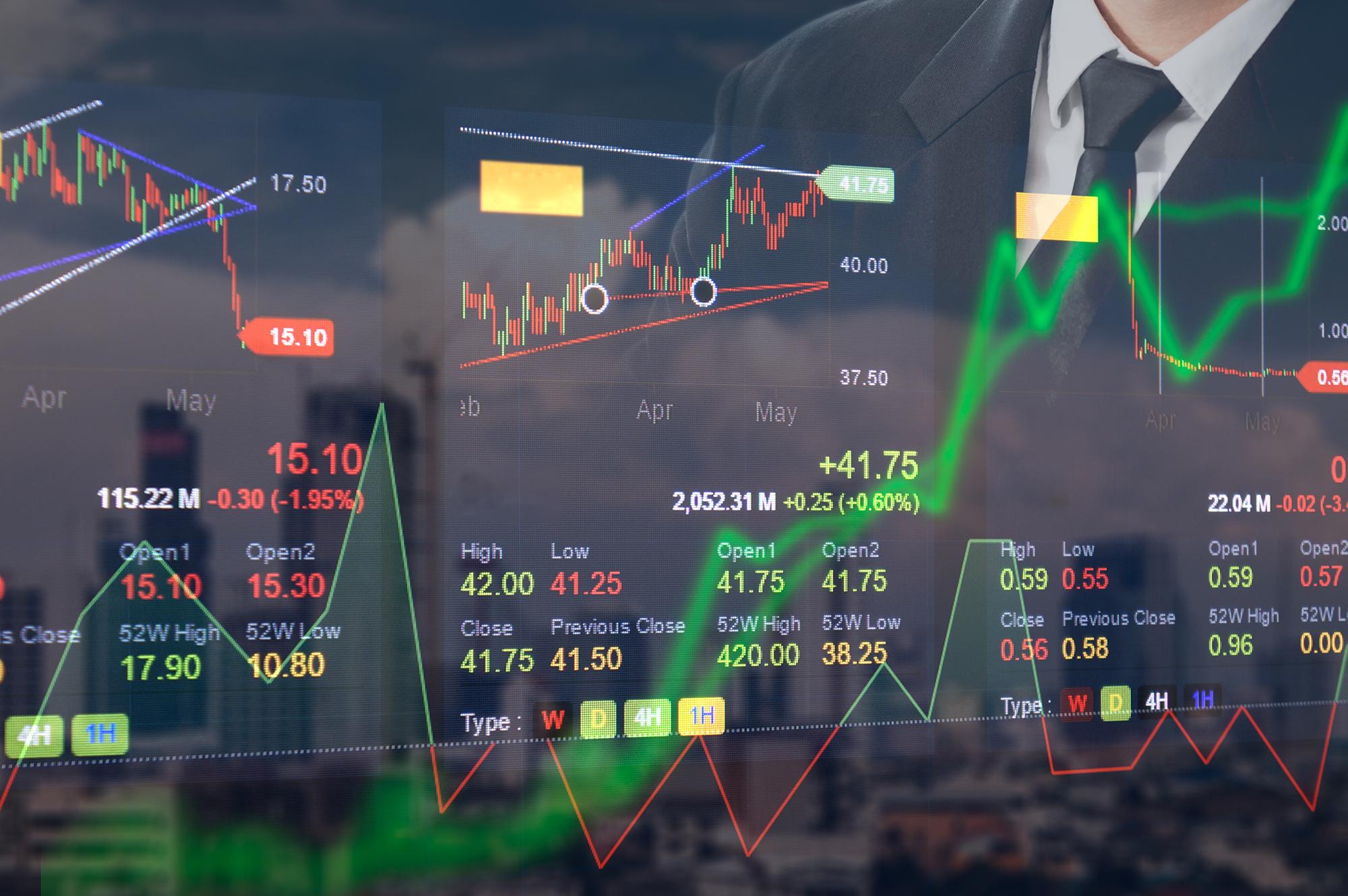 blockchain,-nel-2020-investimenti-italiane-in-aumento-solo-nella-finanza