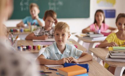 vico-del-gargano-(fg),-scuole-riaperte:-la-scelta-dei-genitori-e-la-didattica-integrata