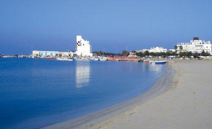oasi-blu-di-ugento-e-nardo:-i-nuovi-strumenti-di-gestione-della-pesca-sostenibile-e-delle-risorse-marine-di-puglia