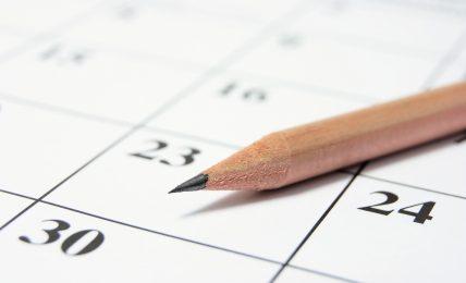 appuntamenti-macroeconomici:-settimana-del-25-gennaio-2021