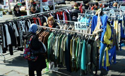 codacons:-inflazione-non-democratica,-penalizzati-pensionati-e-disoccupati