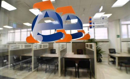 agenzia-delle-entrate,-disponibile-il-modello-per-l'imposta-sui-servizi-digitali