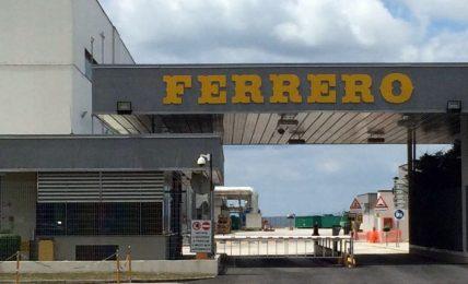 firmato-accordo-per-il-raddoppio-della-produzione-presso-lo-stabilimento-ferrero-a-balvano