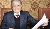 """prodi:-""""no-elezioni,-serve-un-governo-esecutivo-per-il-recovery"""""""