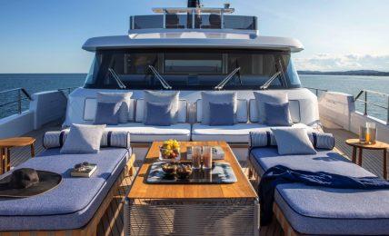 gli-interni-per-yacht-firmati-antonio-citterio-patricia-viel