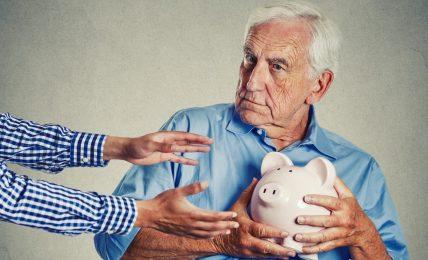 cig-covid,-pensioni-e-buco-da-16-miliardi:-inps-chiarisce
