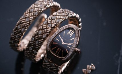 lvmh-watch-week-2021:-le-novita-dell'alta-orologeria-bvlgari