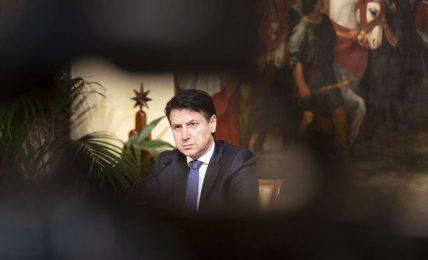"""crisi-di-governo,-rosato:-""""se-c'e-un-programma-italia-viva-non-mette-veti"""""""