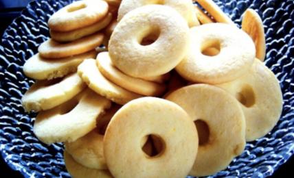macine-del-mulino-bianco,-come-prepararle-a-casa.-il-trucco-svelato:-ecco-cosa-aggiungere-alla-pasta-frolla-per-dei-biscotti-fantastici