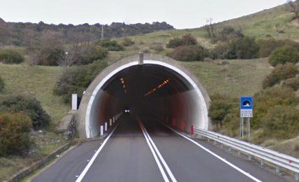 gallerie-della-superstrada-fra-vico-del-gargano-e-ischitella-(fg)-chiuse,ecco-quando-riapriranno