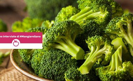 quali-sono-le-proprieta-benefiche-dei-broccoli?-risponde-la-nutrizionista