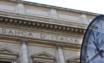 g20,-banca-d'italia:-presentate-le-priorita-del-finance-track-della-presidenza-italiana