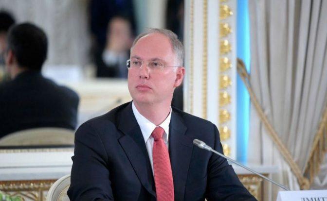 """dmitriev,-ceo-di-rdif-spiega-il-segreto-mediatico-di-sputnik-v:-""""comunicazione-chiara-e-diretta"""""""