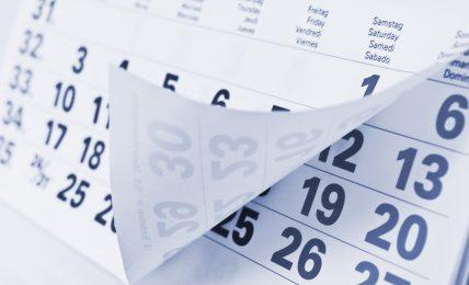 appuntamenti-e-scadenze-del-27-gennaio-2021