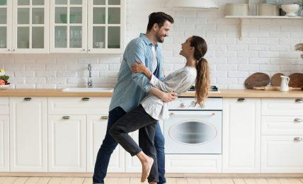 vita-di-coppia:-le-regole-d'oro-per-una-convivenza-felice