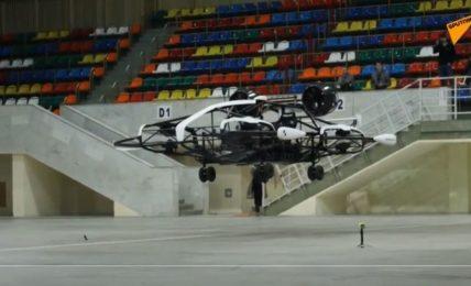 russia:-presentato-a-mosca-un-prototipo-di-taxi-volante