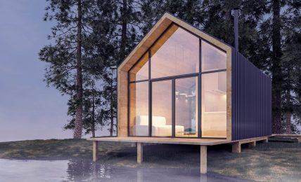 tiny-house:-gli-appartamenti-piu-piccoli-(e-instagrammabili)-al-mondo