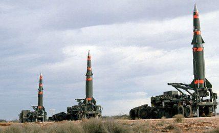 controllo-armamenti,-ue-soddisfatta-per-proroga-trattato-new-start-tra-russia-e-usa