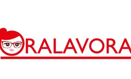 """partnership-in-esclusiva-tra-""""ama-la-tua-citta""""-e-""""oralavora""""-per-la-regione-puglia"""