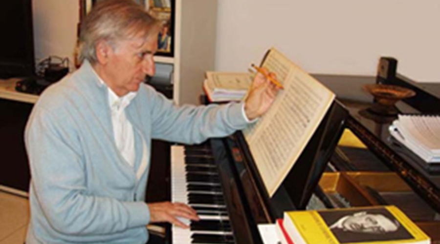 il-maestro-compositore-damiano-d'ambrosio-candidato-al-premio-lucani-insigni