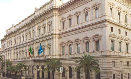 concorso-banca-d'italia-2021:-i-requisiti-e-le-informazioni-per-partecipare