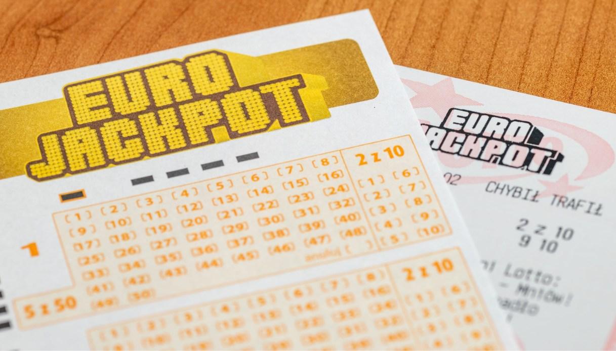 eurojackpot:-le-estrazioni-e-le-quote-di-oggi-venerdi-29-gennaio-2021