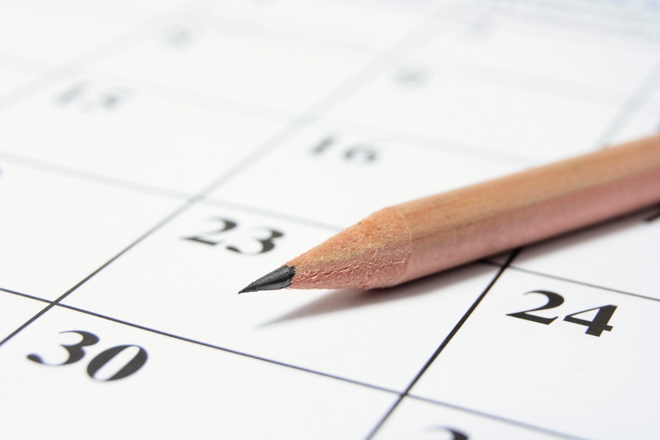 appuntamenti-macroeconomici:-settimana-dell'1-febbraio-2021