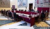 al-via-il-maxi-tavolo-per-il-programma-di-governo-